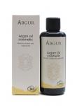 arganolie-cosmetisch-100ml-110x150