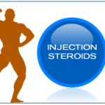 injection_steroids