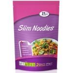 slim-pasta-noodles