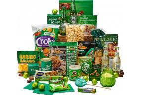 groen-kerstpakket