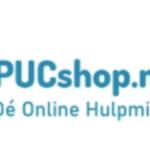 Vind de juiste saturatiemeters online bij pucshop.nl